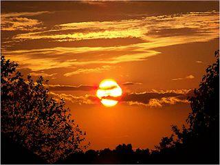 1532306-1-sunset-silhouette