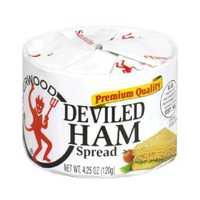 Deviledham