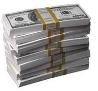 Money344